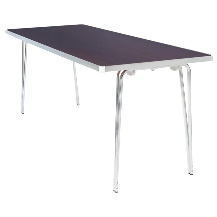 Economy Folding Tables