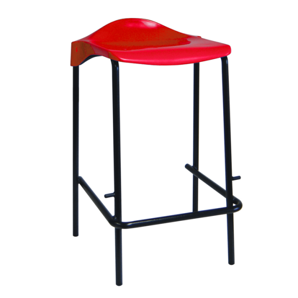 ASL High Stool