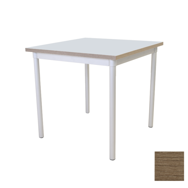 Enviro Workspace Table 750 x 750mm