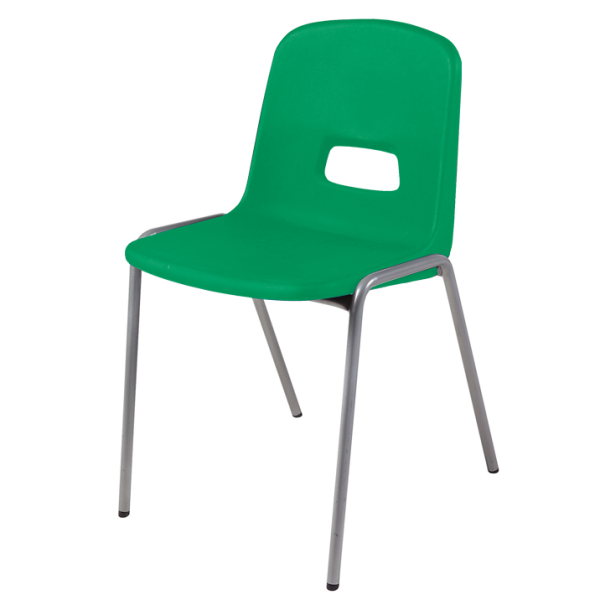 GH20 Stacking Chair