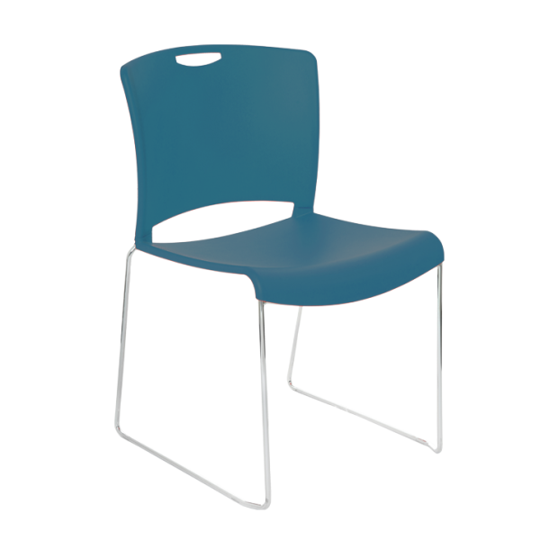 Jasper Stacking Chair