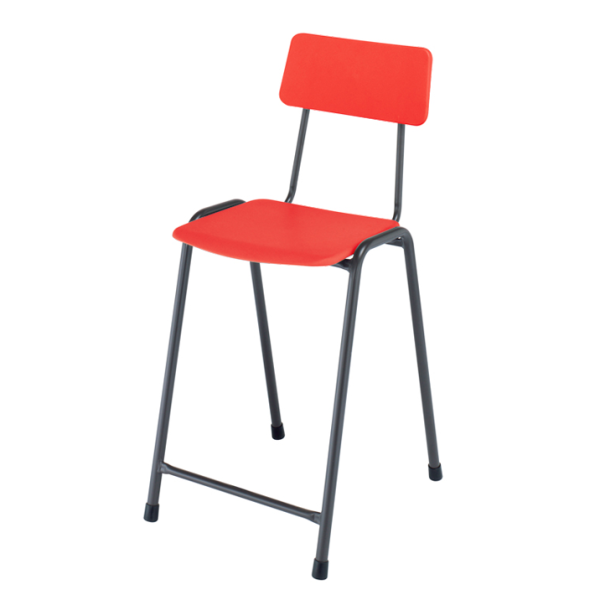 MX05 Stacking Stool