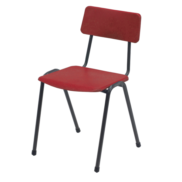 MX24 Stacking Chair