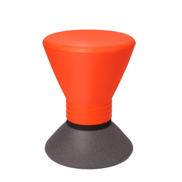 Moov Stool 46cm high