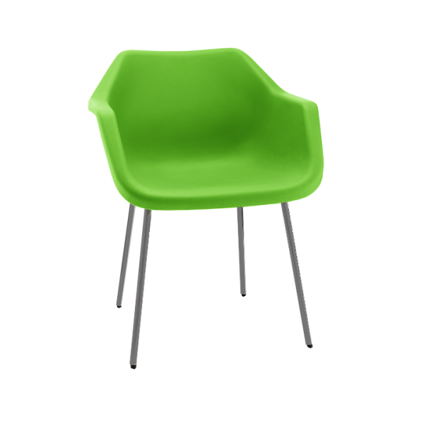 Robin Day Armchair