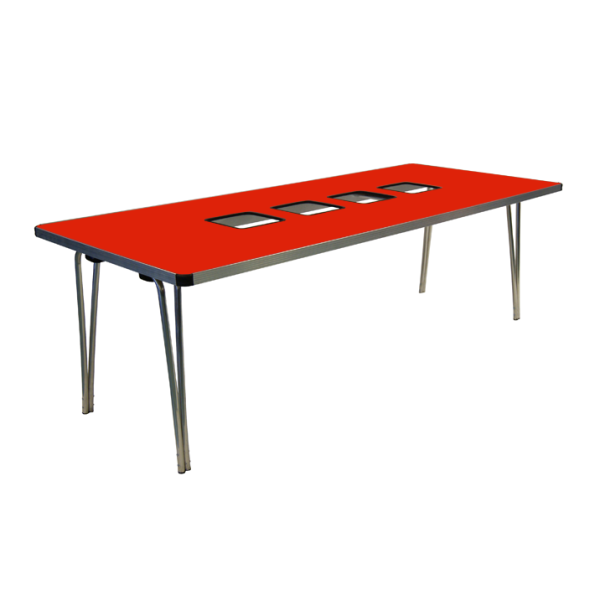 Tub Table 1830 x 760mm