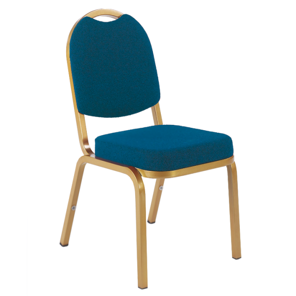 Turini 18/3 Chair
