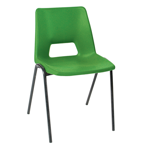 ADV Stacking Chair