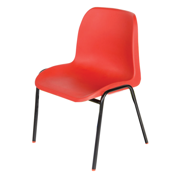 Affinity Stacking Chair