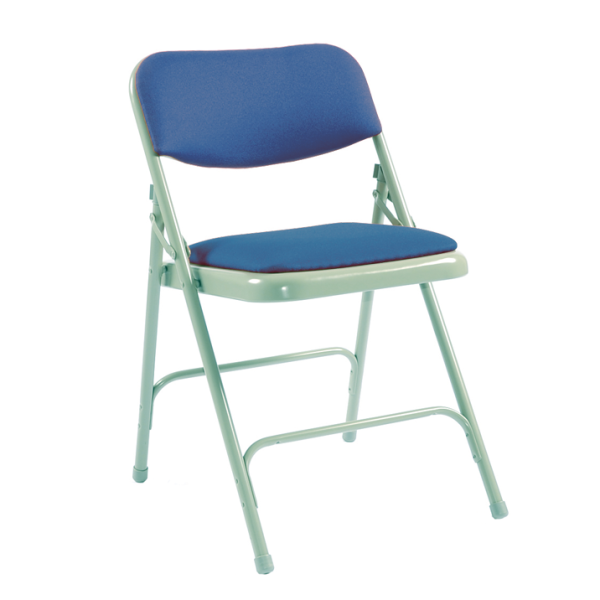 Budget Economy Folding Chair