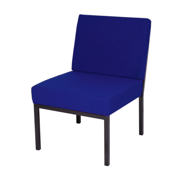 Capel Easy Chair