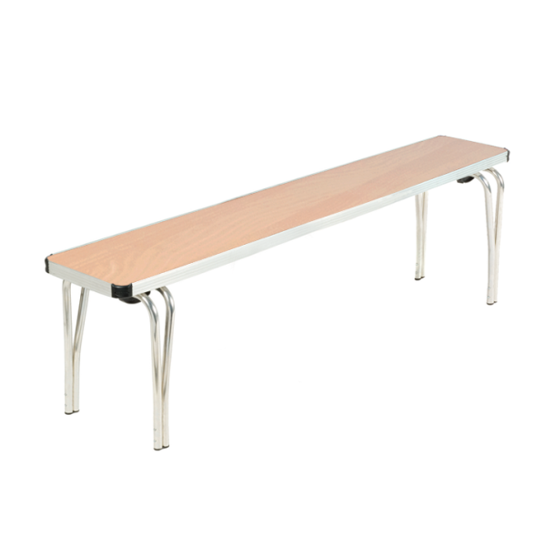 Contour Stacking Bench 1520mm