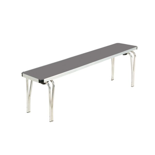 Contour Stacking Bench 1220mm