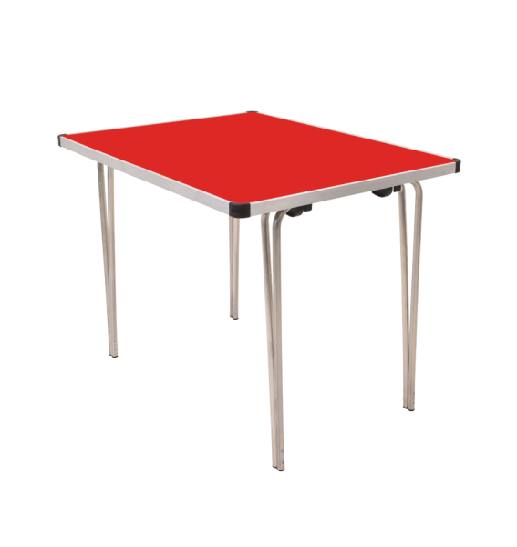 Contour25 3ft Folding Tables