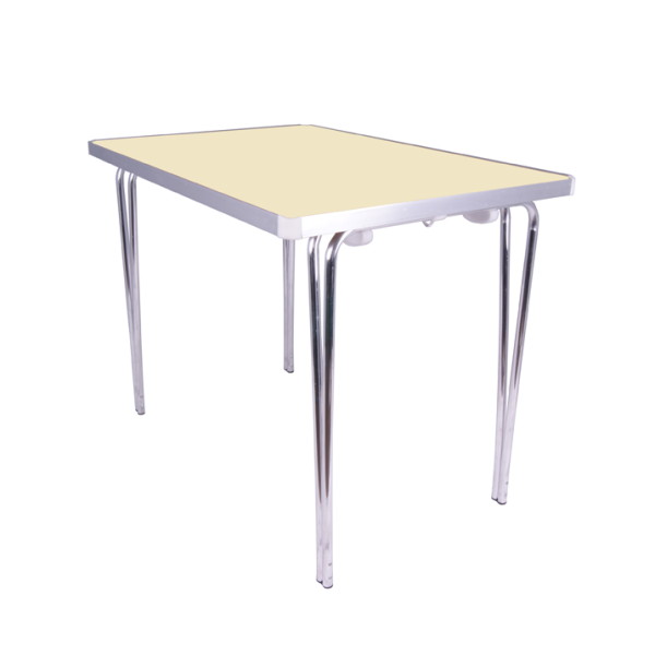 Economy 3ft Folding Tables