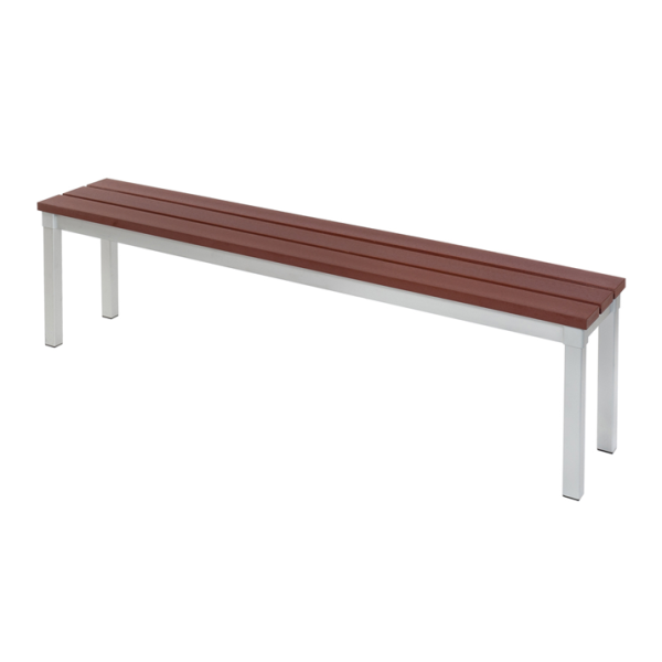Enviro Outdoor Benches