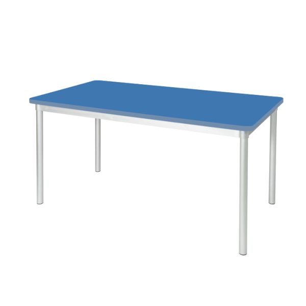 Enviro 1200 x 600mm Table