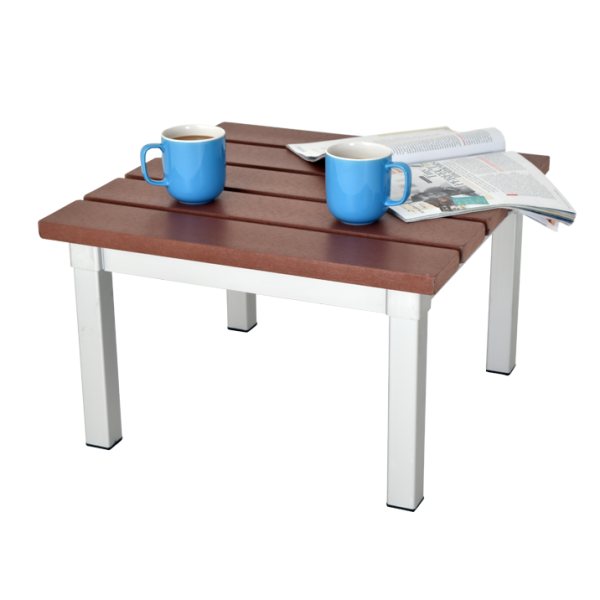 Enviro Outdoor Coffee Table