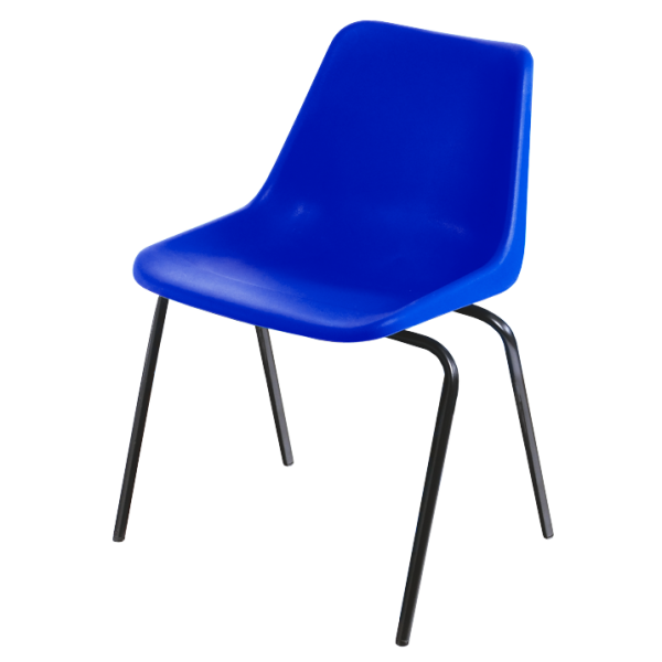 M5 Stacking Chair