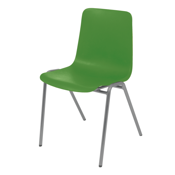 MX70 Stacking Chair