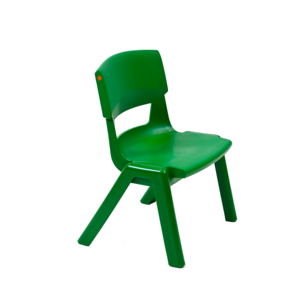 Postura+ 260mm Stacking Chair