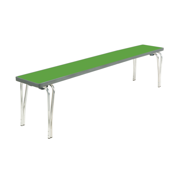 Premier Stacking Benches