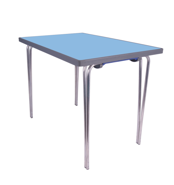 Premier 3ft Folding Tables