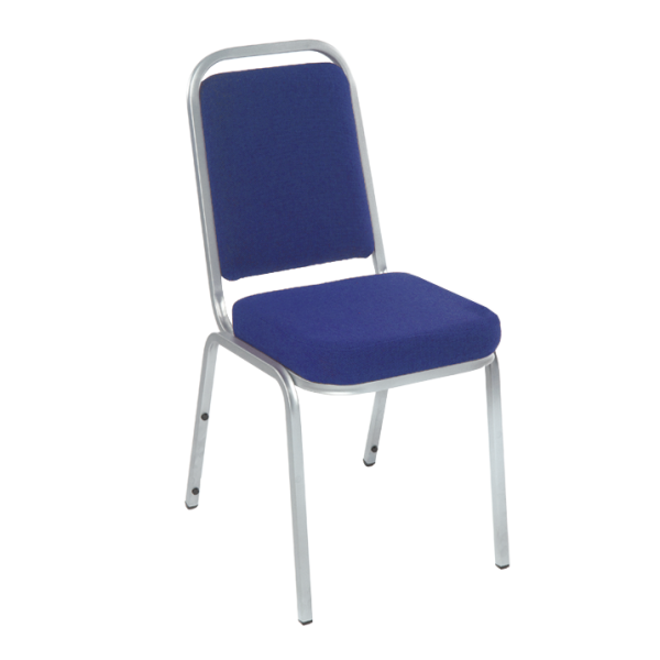 R1 Royal Chair