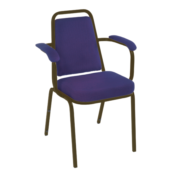 R8  Wide Seat Armchair