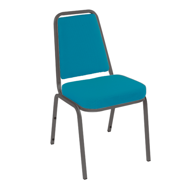 R8  Wide Seat Chair