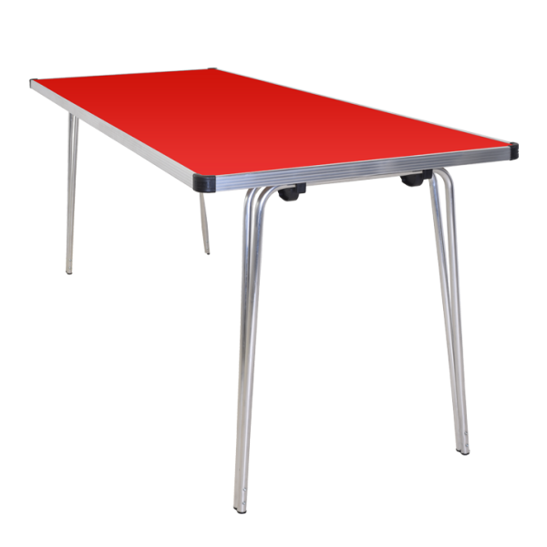Contour25 Plus Folding Tables