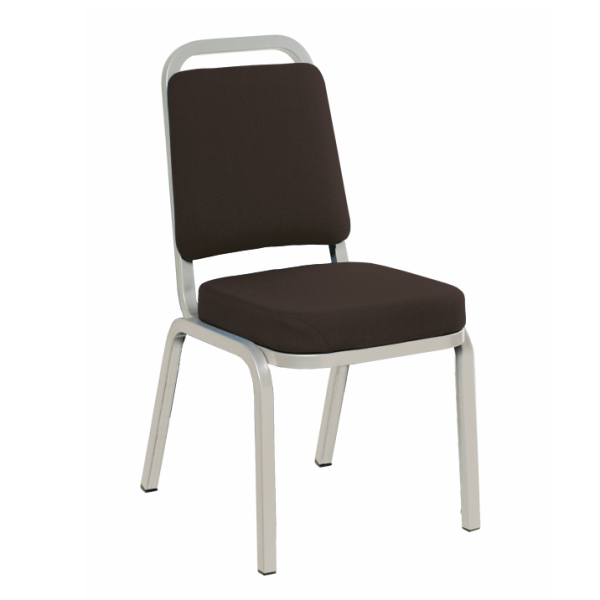 Turini 18/2 Chair