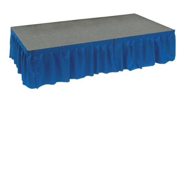 Ultralight FR Valance for Package D