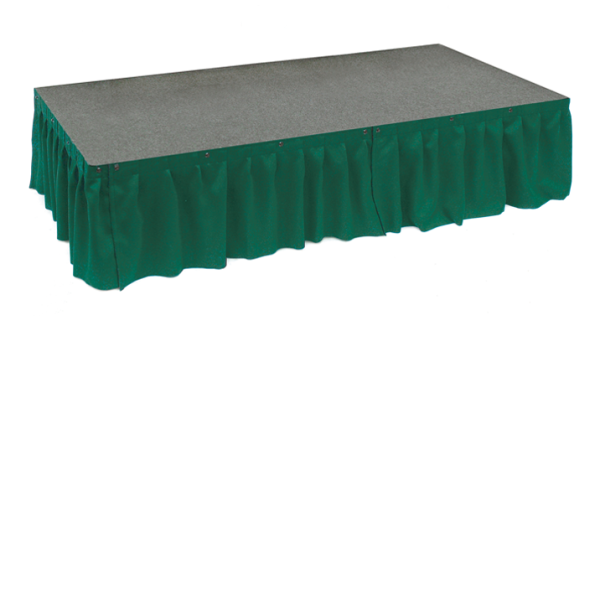 Ultralight FR Valance for Package C
