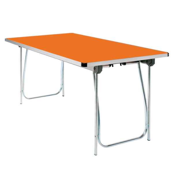 Universal 4ft Folding Tables