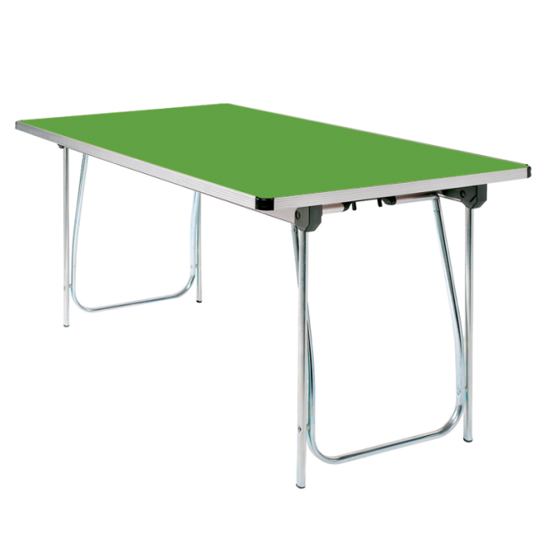 Universal 3ft Folding Tables
