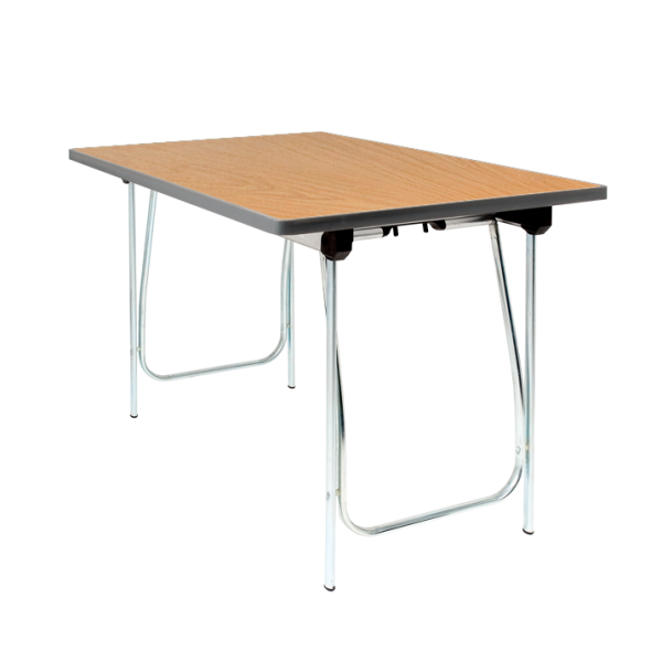 Vantage 3ft Folding Tables
