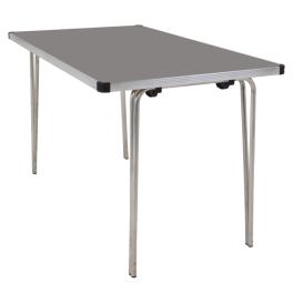 Contour25 Folding Table